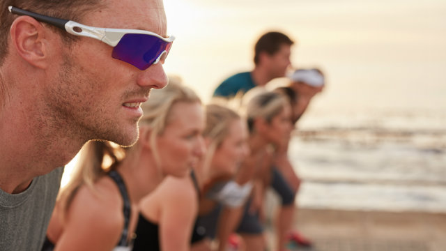6 Questions That Will Set You Up for Fitness Success