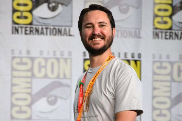 Wil Wheaton, Future You, and How to Play Big in the World